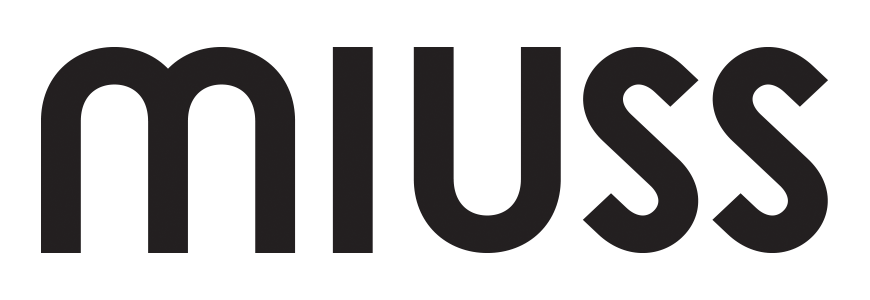 Miuss Shop